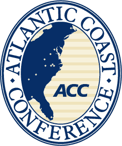 Post Thumbnail of Zapowiedź sezonu 2016-17 – Atlantic Coast Conference