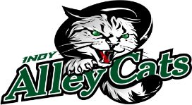 alleycats logo