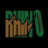 2012ClubLogos_Rhino