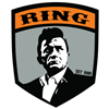 2012ClubLogos_RingOfFire