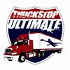 2012ClubLogos_TruckStop