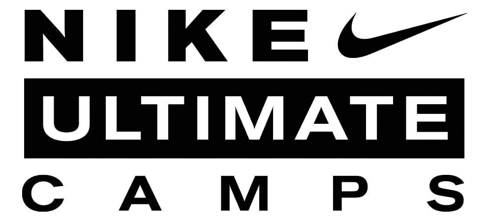 New Nike Ultimate Camps Could Propel Youth Involvement ...