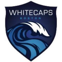 boston whitecaps