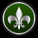 cincinnati revolution logo