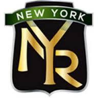 new york rumble