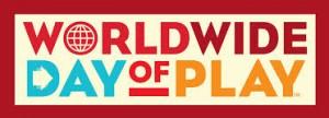Nickelodeon Worldwide Day of Play.