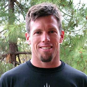 Greg Husak.