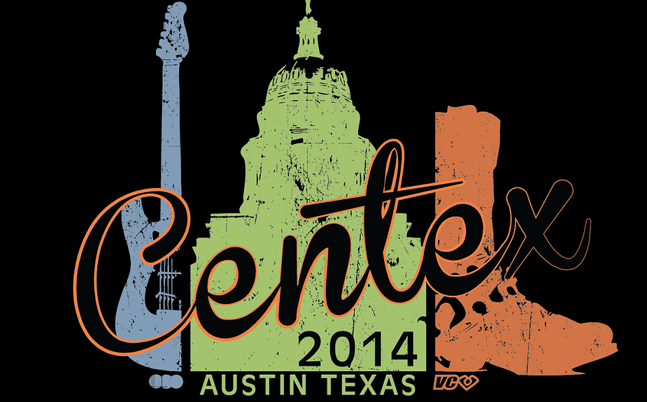 Centex Pools Are Now Posted | Ultiworld