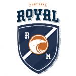 montreal royal