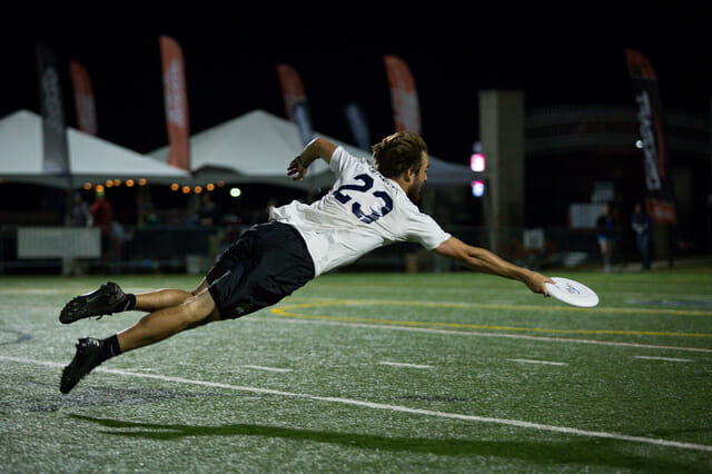 2015 Denver Johnny Bravo Roster | Livewire | Ultiworld