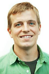 Kevin Minderhout