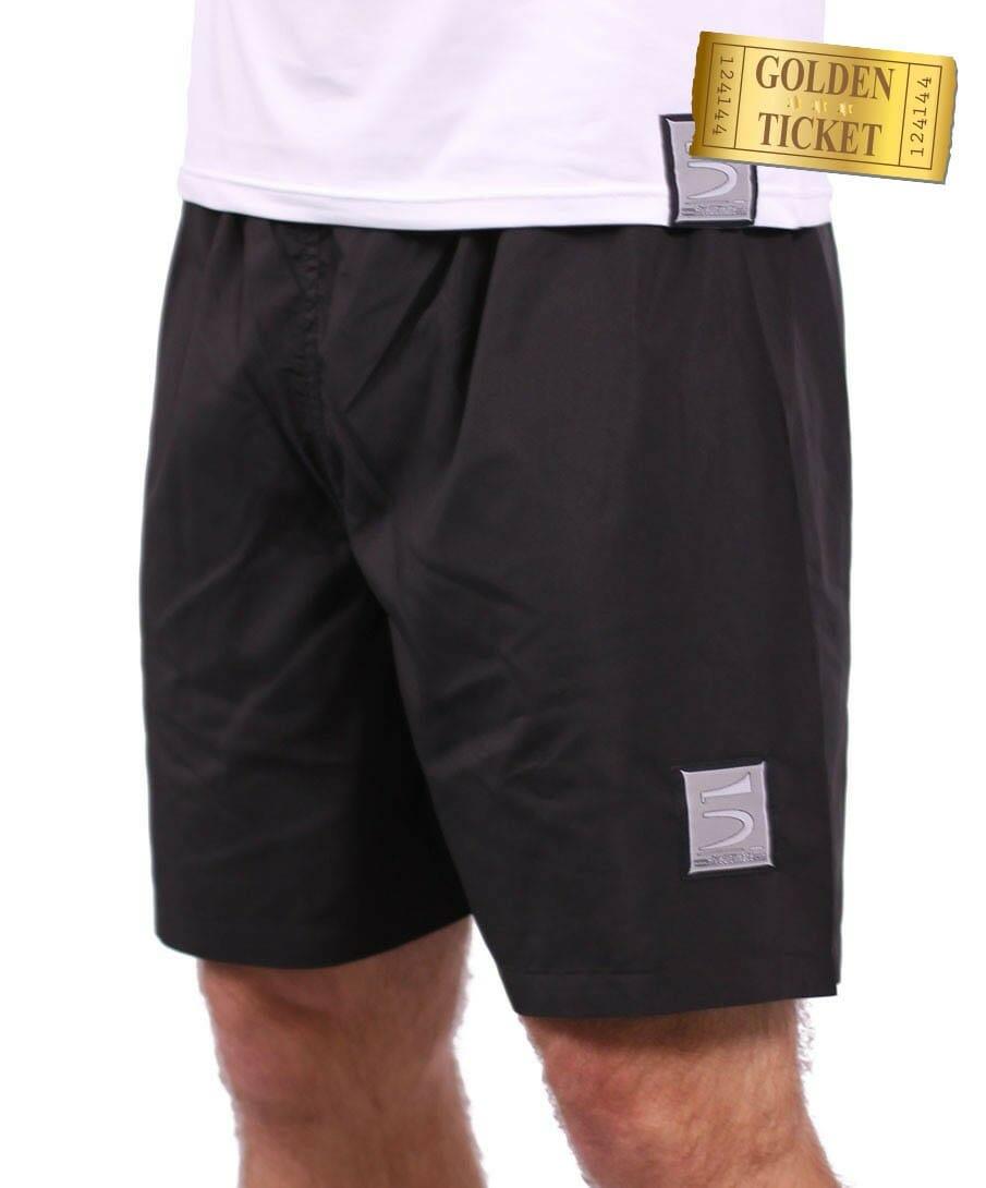 black_triton_shorts