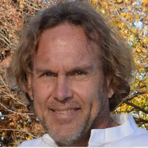 Frank Huguenard.