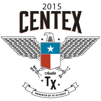 Centex 2015: Tournament Recap (Men's) | Ultiworld