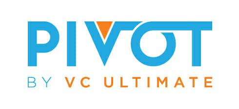 Pivot by VC Ultimate.
