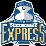 Charlotte Express