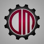 Detroit Mechanix