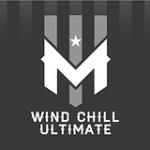 Minnesota Wind Chill