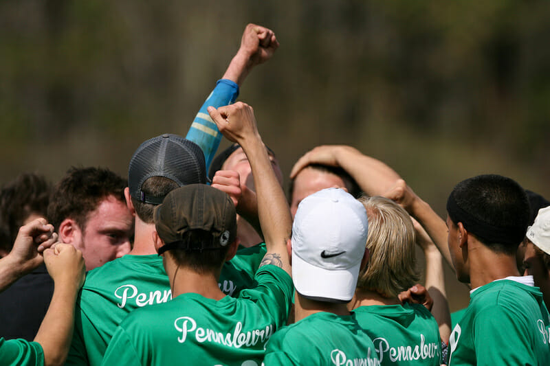 Radnor Invite 2015 Tournament Preview Open Ultiworld