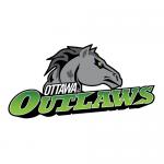 ottawa outlaws