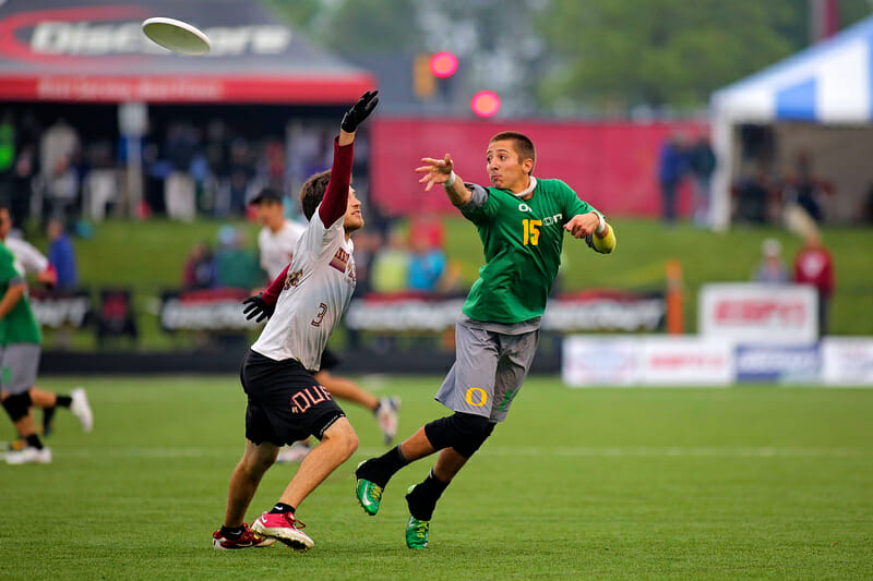 semis recap the fourth time s the charm for oregon presented by