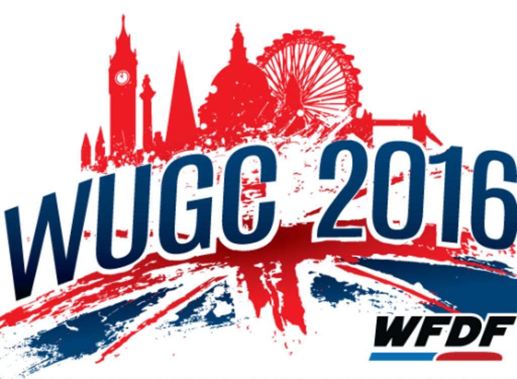 WUGC 2016
