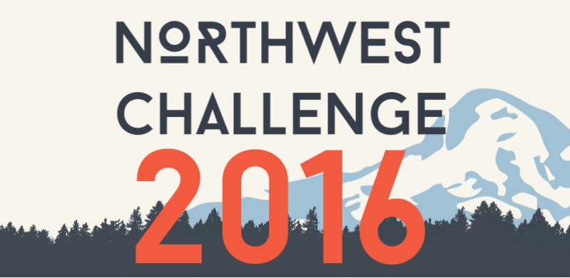 NW Challenge Preview