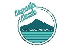 Cascadia Classic